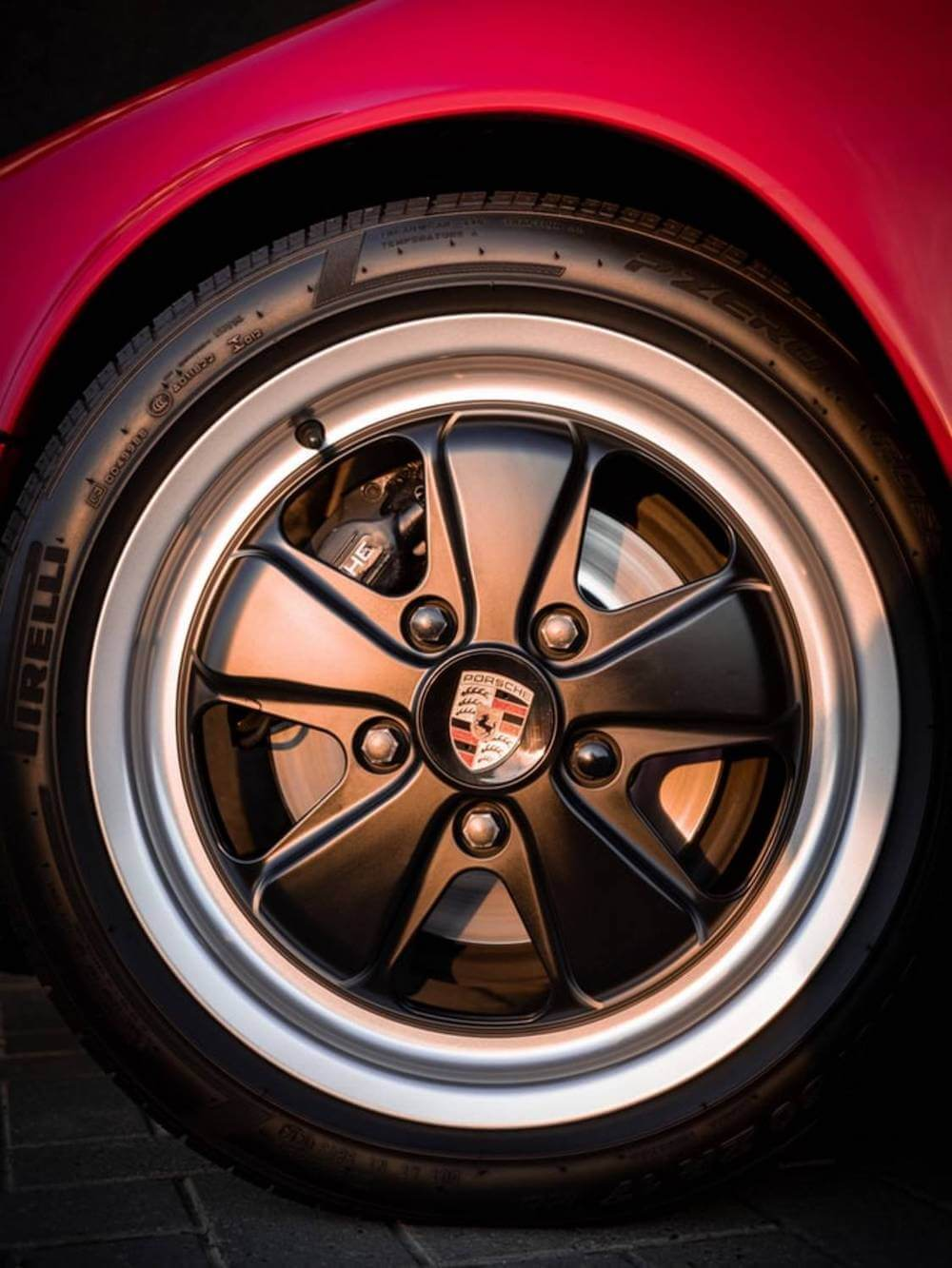 The 5 most common questions about winter tires – a guide for the driver