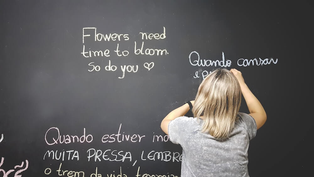Why learn a foreign language and how to do it effectively