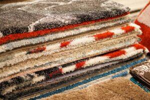 Rola wykładzin i dywanów w mieszkaniach