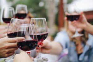 Jakie wino do kaczki?