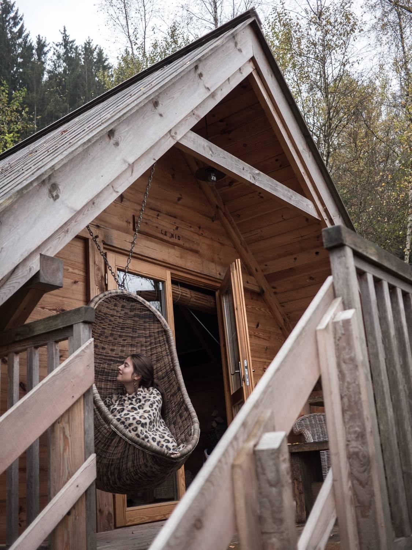 Jak bardzo eko są domy drewniane