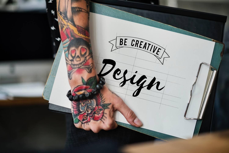 Gdzie nauczyć się robić tatuaże?