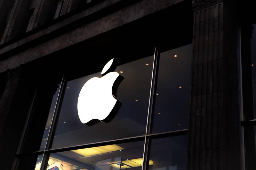 Jak wyzerować Apple ID